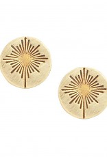 rajana-bombshell-starburst-earrings.jpg