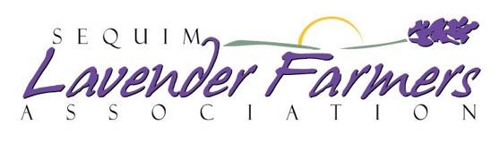SLFA logo.jpeg