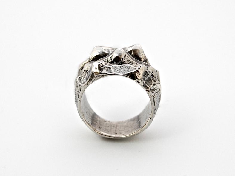 Wayward Ring (1).jpg
