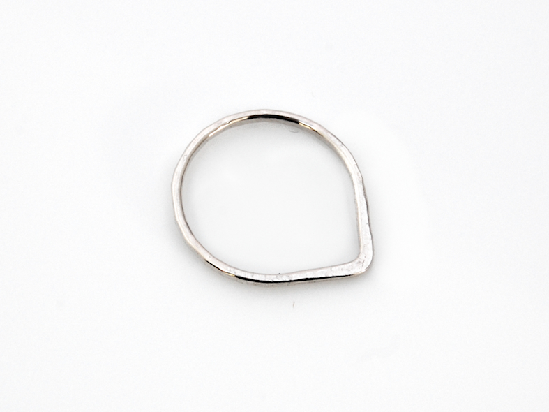 Arc Stacking Ring - Single.jpg