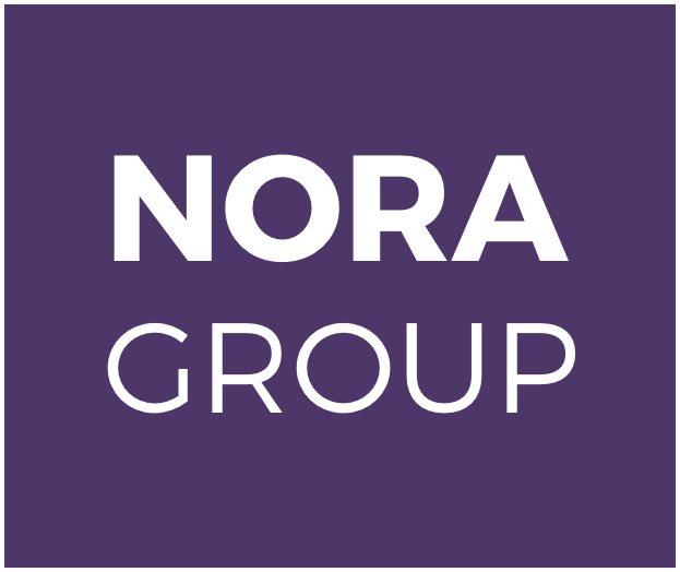 NORA Group