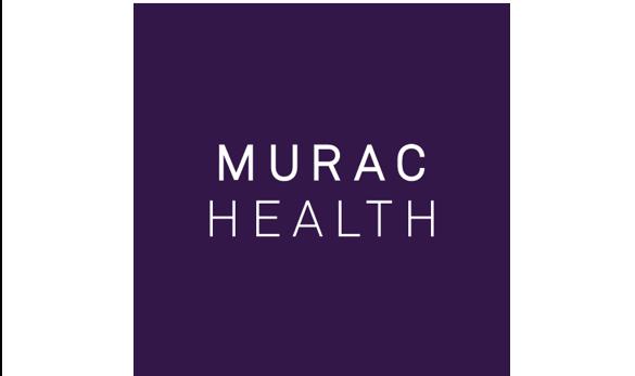 Logo MURAC Health.png