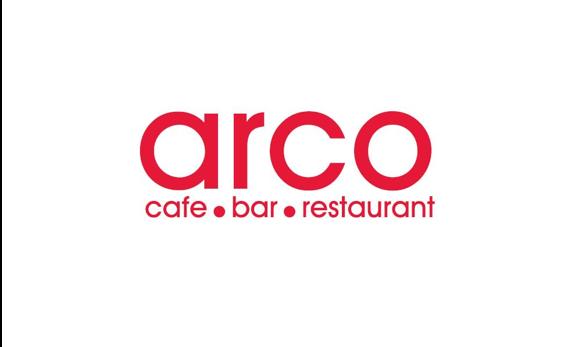 Logo Arco Restaurant.png