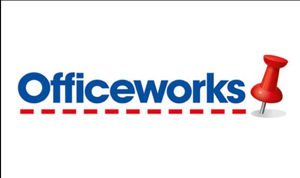 Logo Officeworks.png