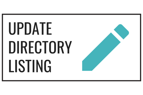 Update Directory Listing