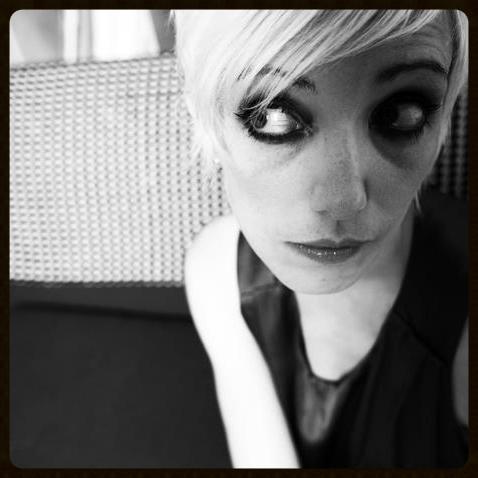 side eye.jpg