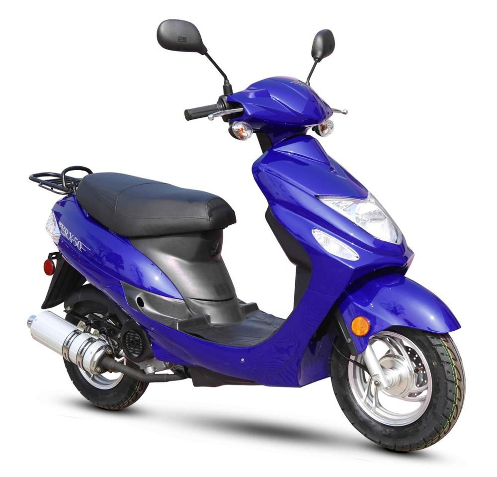 RX-50-BLUE-31-1024x982.jpg