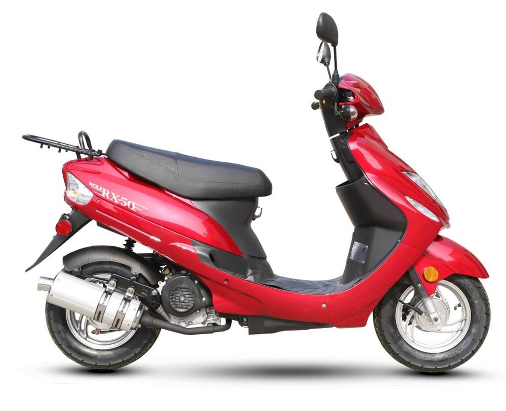 RX-50-RED-31-1024x832.jpg