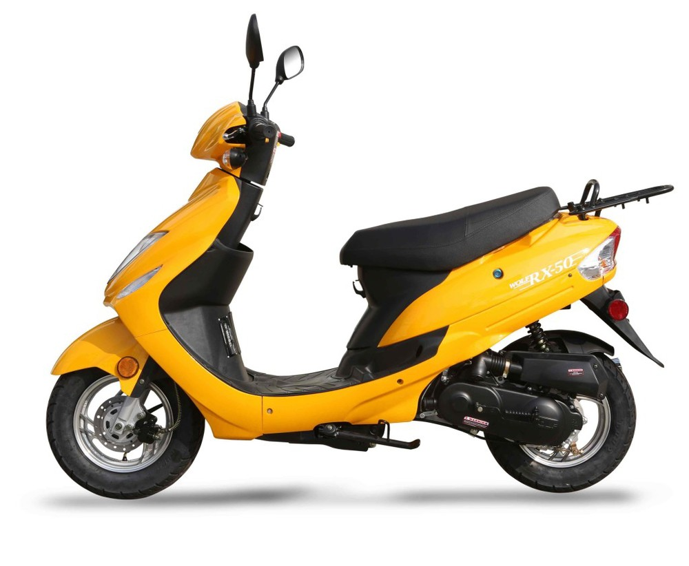 honda activa Honda activa 4g price starting from rs 563 k (on-road price delhi) check out mileage, colors, images, specs, reviews of honda activa 4g at bikedekho.