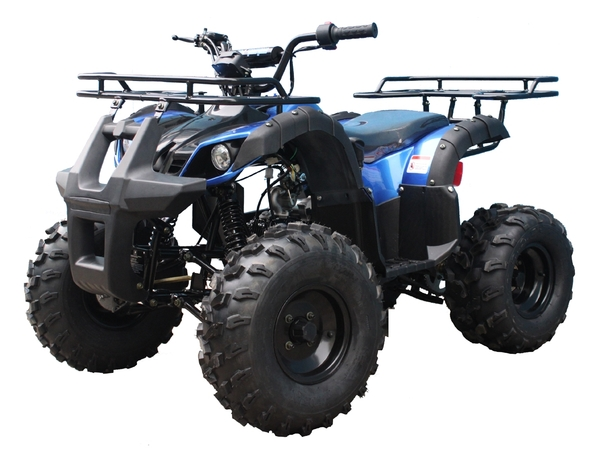 Kids ATV Salisbury MD Tao Tao T Force