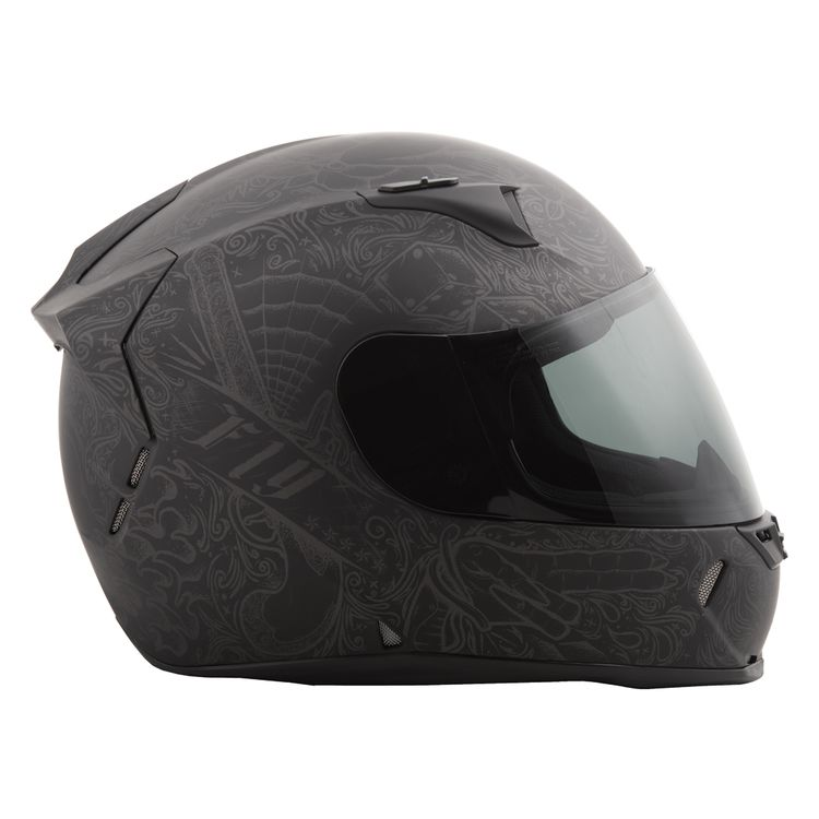 fly_revolt_ink_n_needle_helmet_750x750.jpg