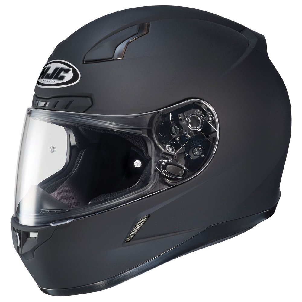 hjccl17_helmet_1800x1800.jpg