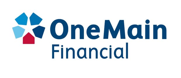 OneMainFinancial-Logo-web.jpg