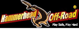 hammer-head-logo.png