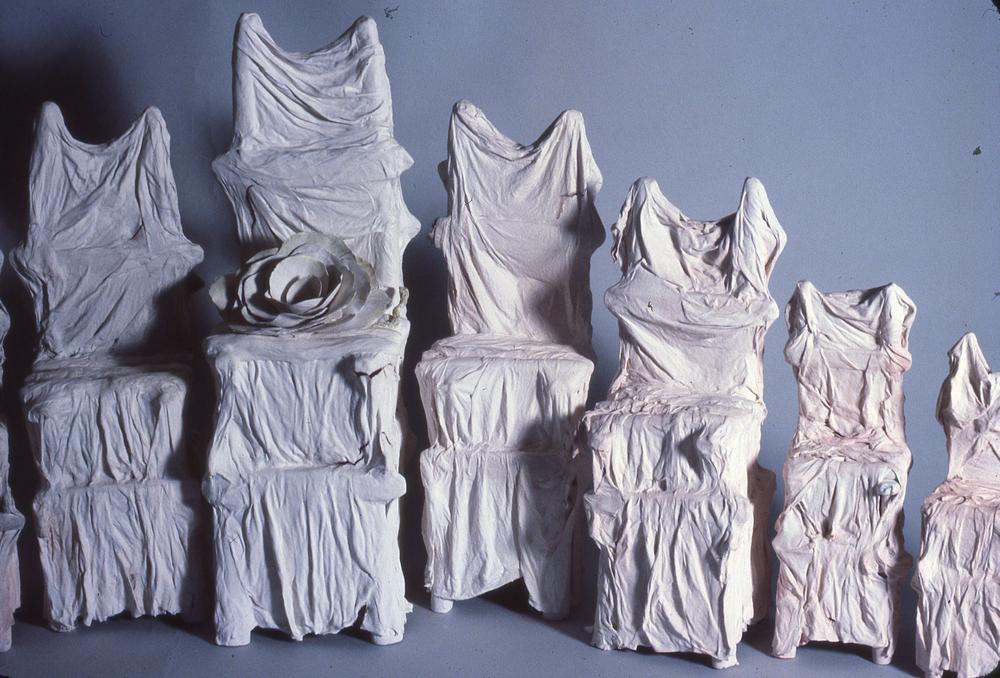 Self-Portrait Chairs detail 16x12ft 1979.jpg