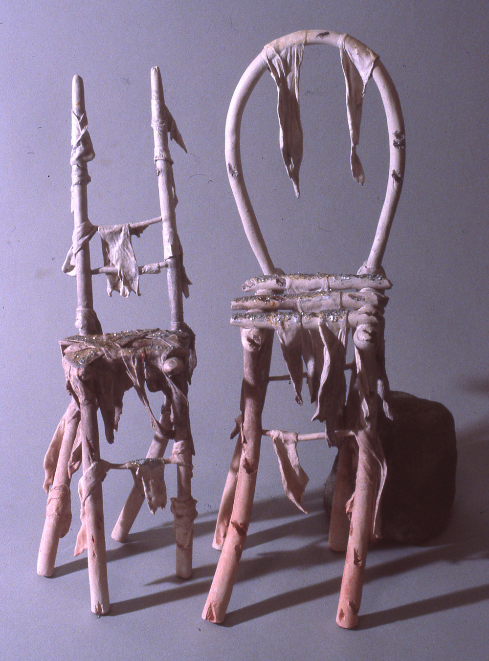 Torn Chair 16x8 1978.jpg