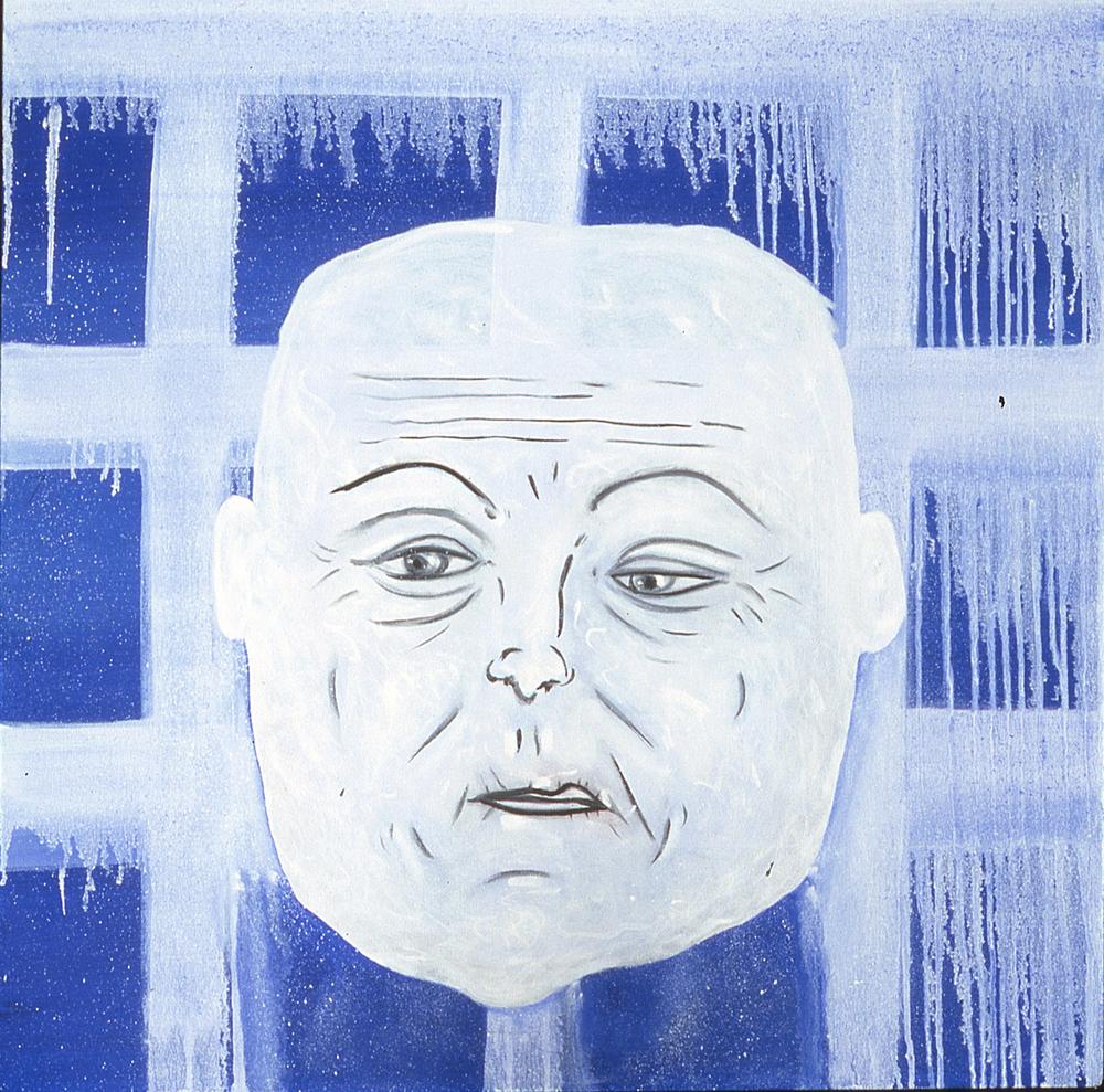 Blue Od Age 30x30 2001.jpg