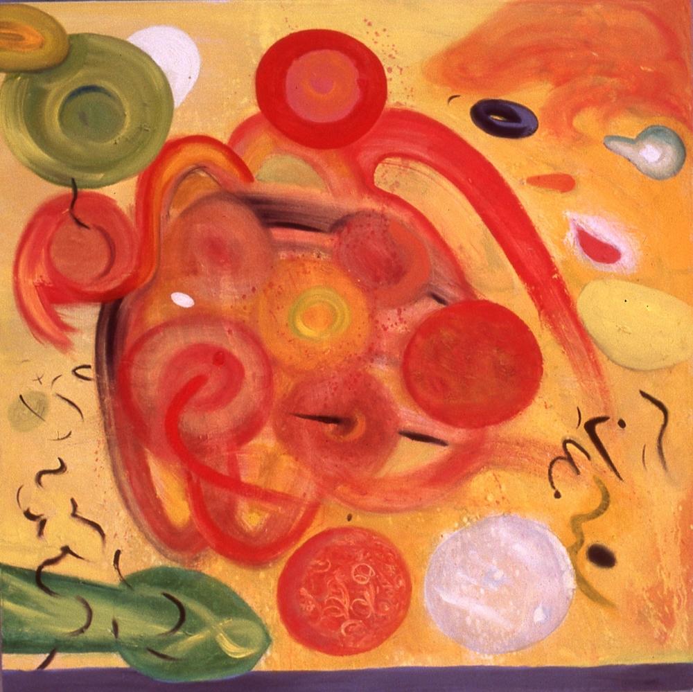 Red Circles 32x32 2004.jpg