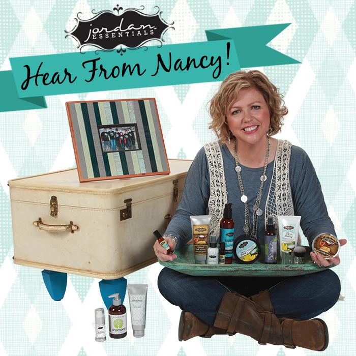 Hear from Nancy website post.jpg
