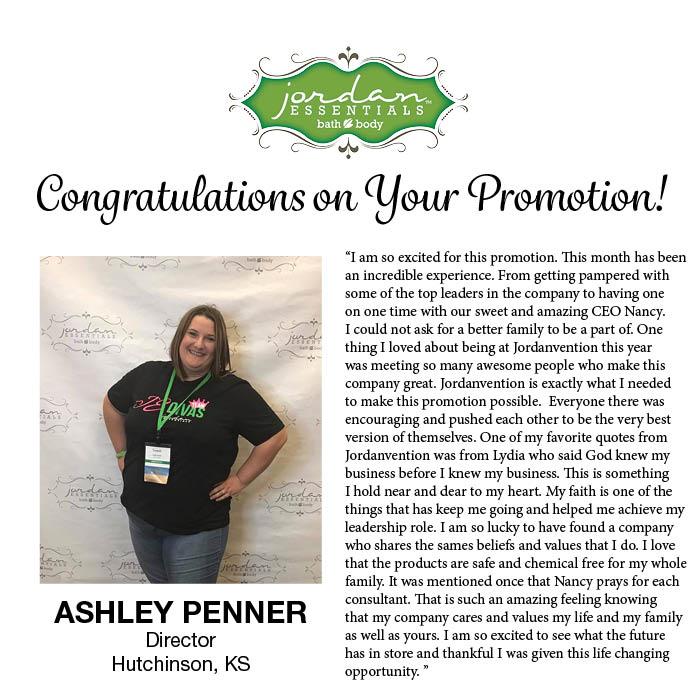 Promotion - Ashley Penner.jpg