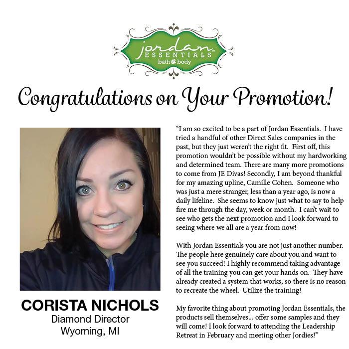Promotion - Corista Nichols.jpg