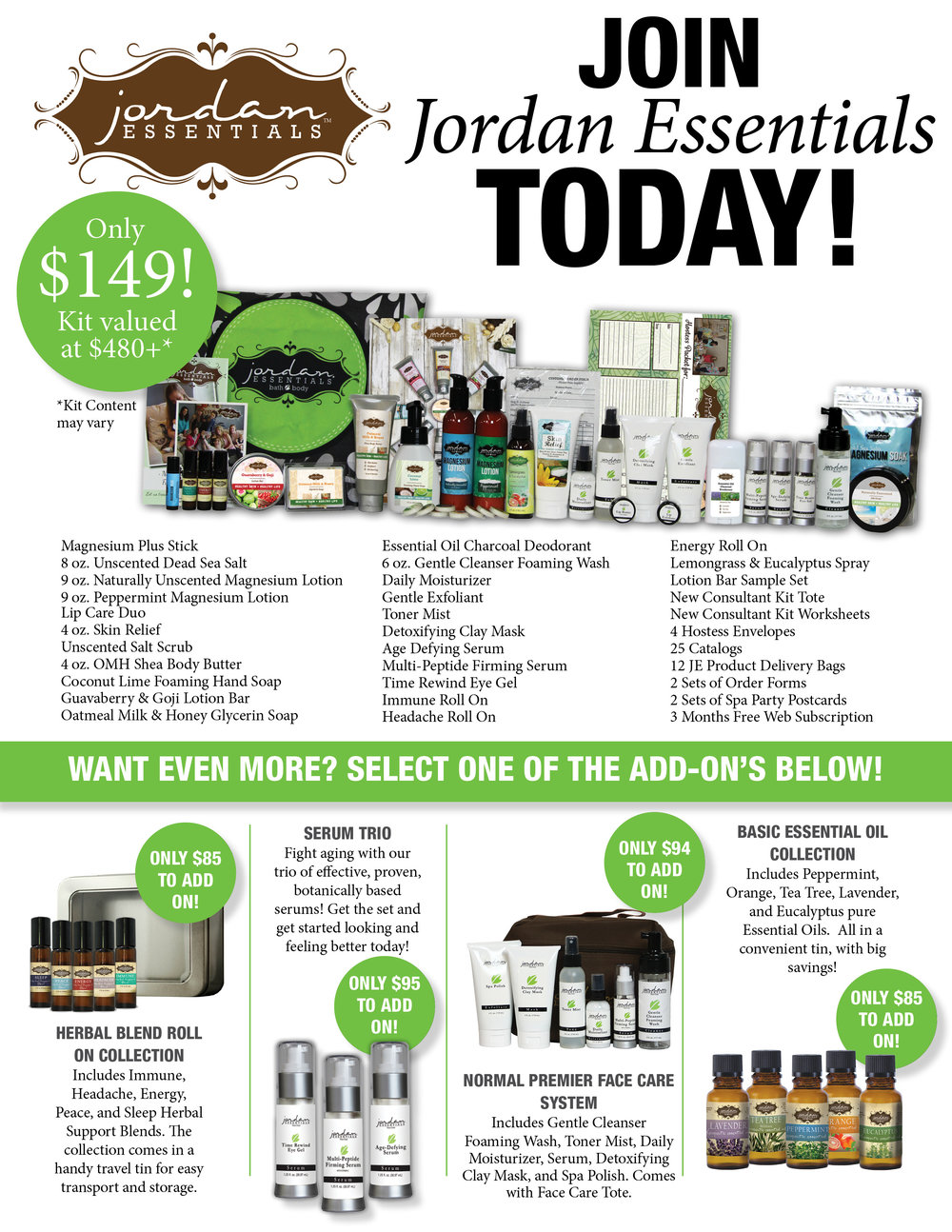 Fall 2017 New Business Builder Kit Flyer with Add ons.jpg