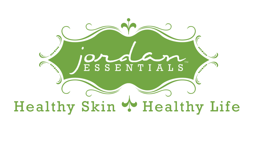 Natural Nontoxic: Selling Skin Care   Jordan Essentials