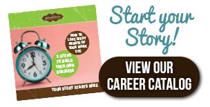 Career Catalog Start your Story Fall 2017.jpg