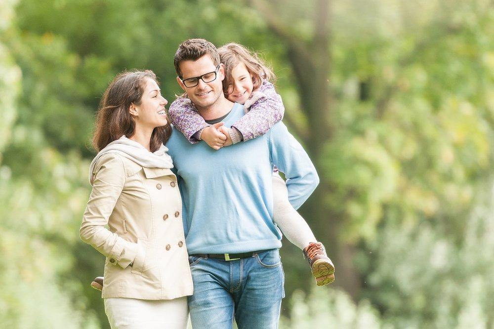 bigstock-Happy-family-of-three-having-f-42682000.jpg