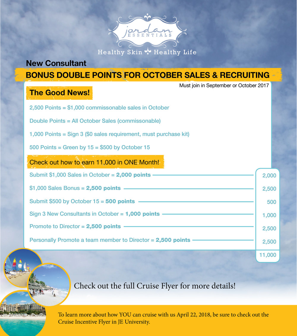 Double Points Trip Flyer October Details.jpg