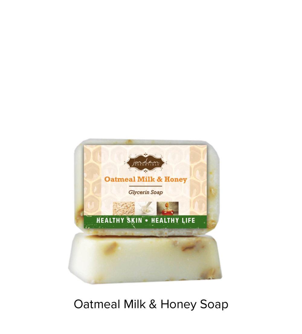 OMH Soap.jpg