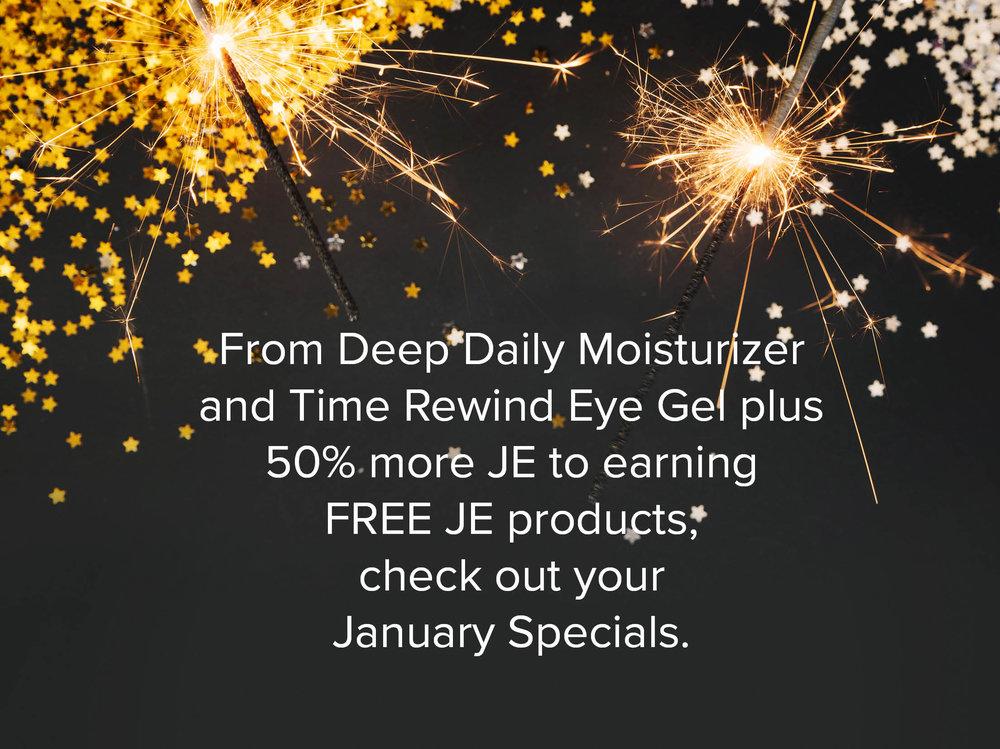 January Specials.jpg