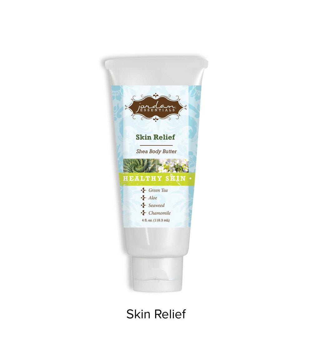 Skin Relief.jpg