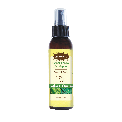Lemongrass & Eucalyptus EO spray.jpg