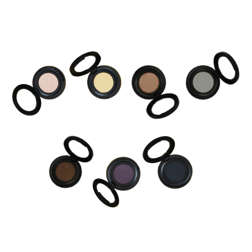 Eyeshadows.jpg