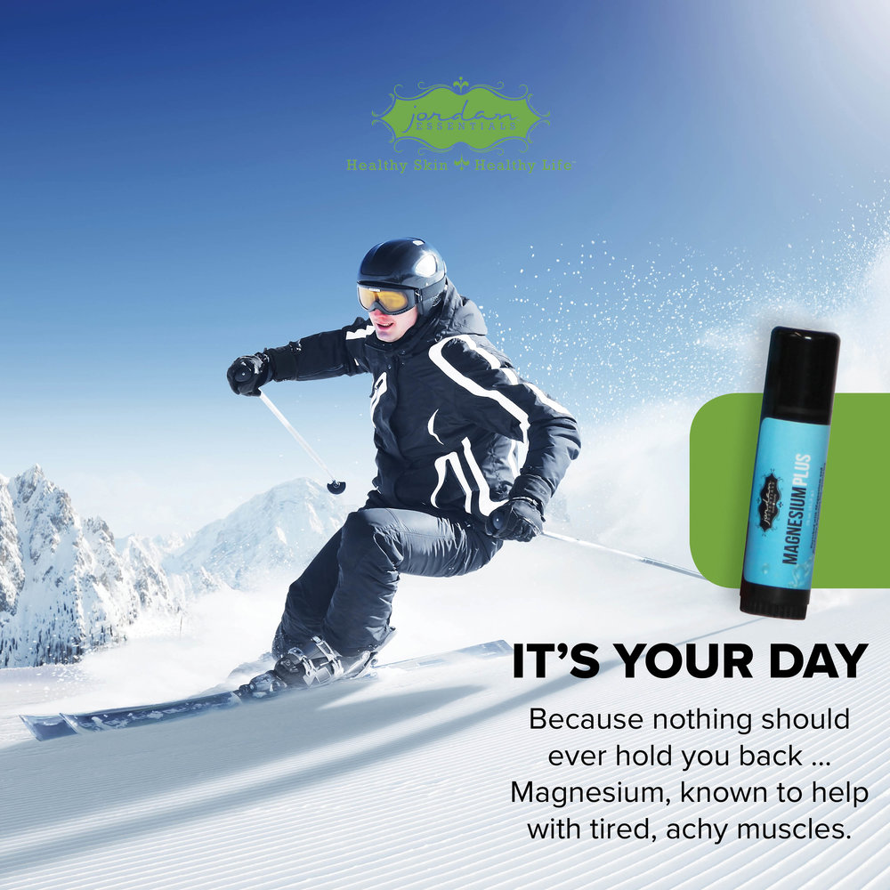 Magnesium It's Your day.jpg