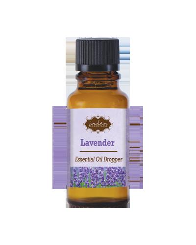 Lavender-EO-Dropper.png