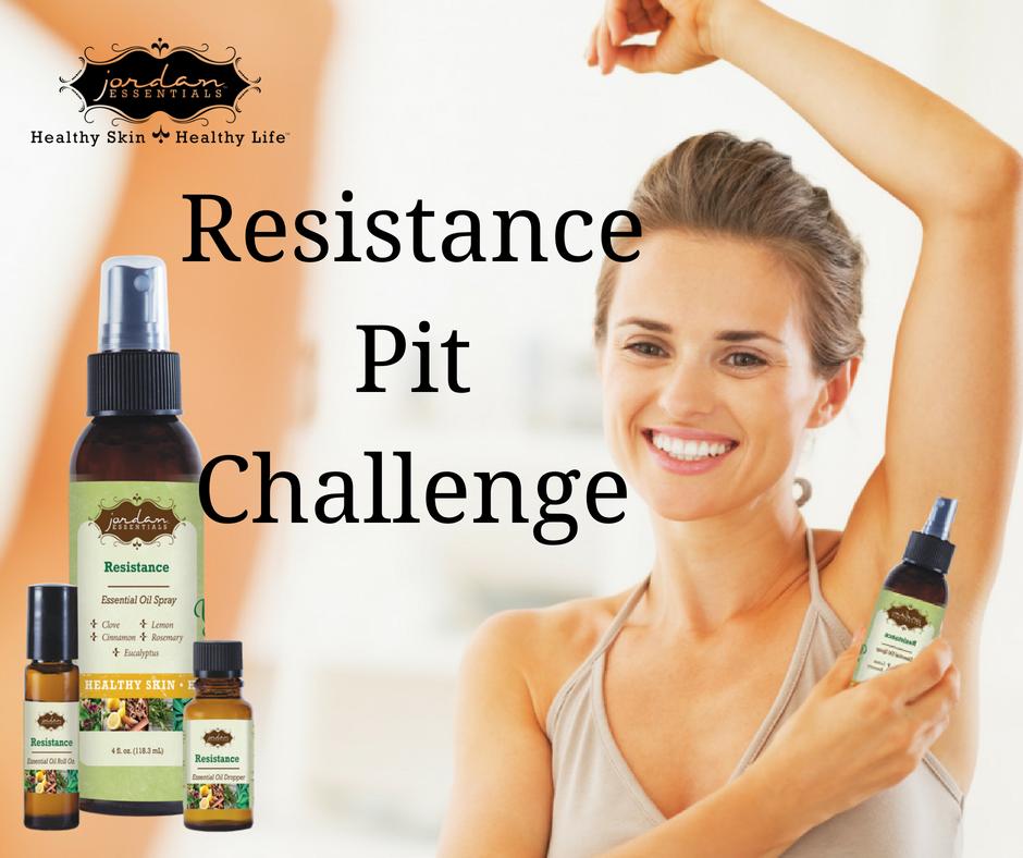 resistance challenge (5).png