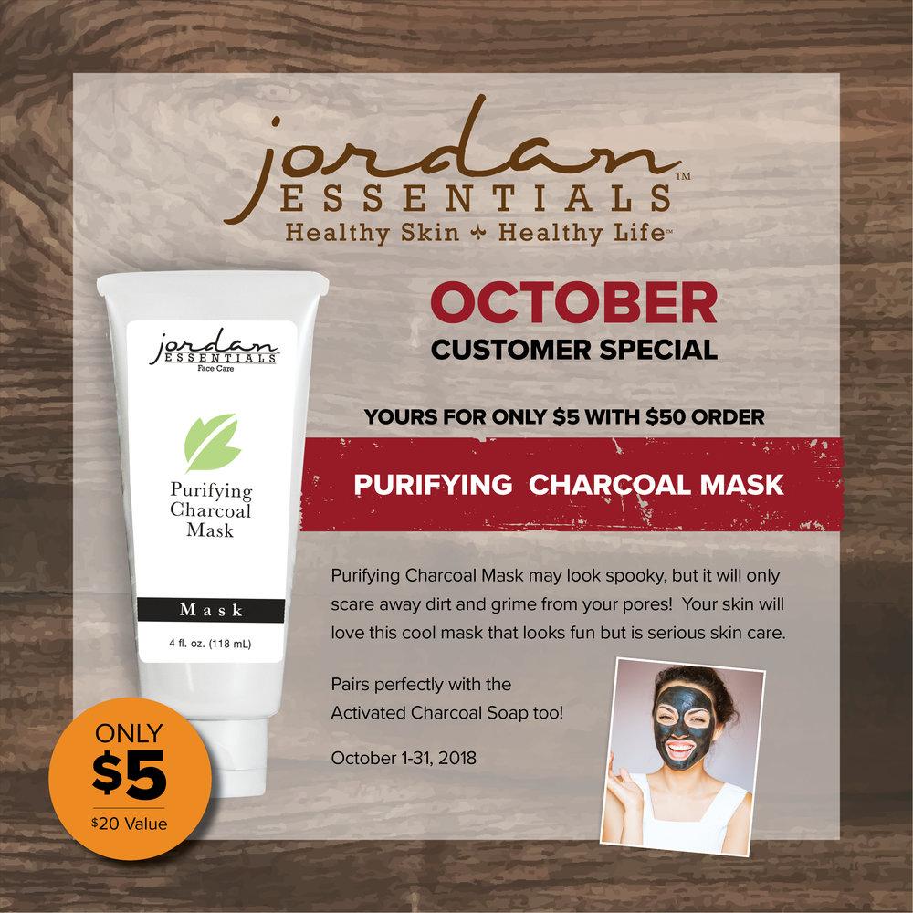 October 2018 Customer Special.jpg