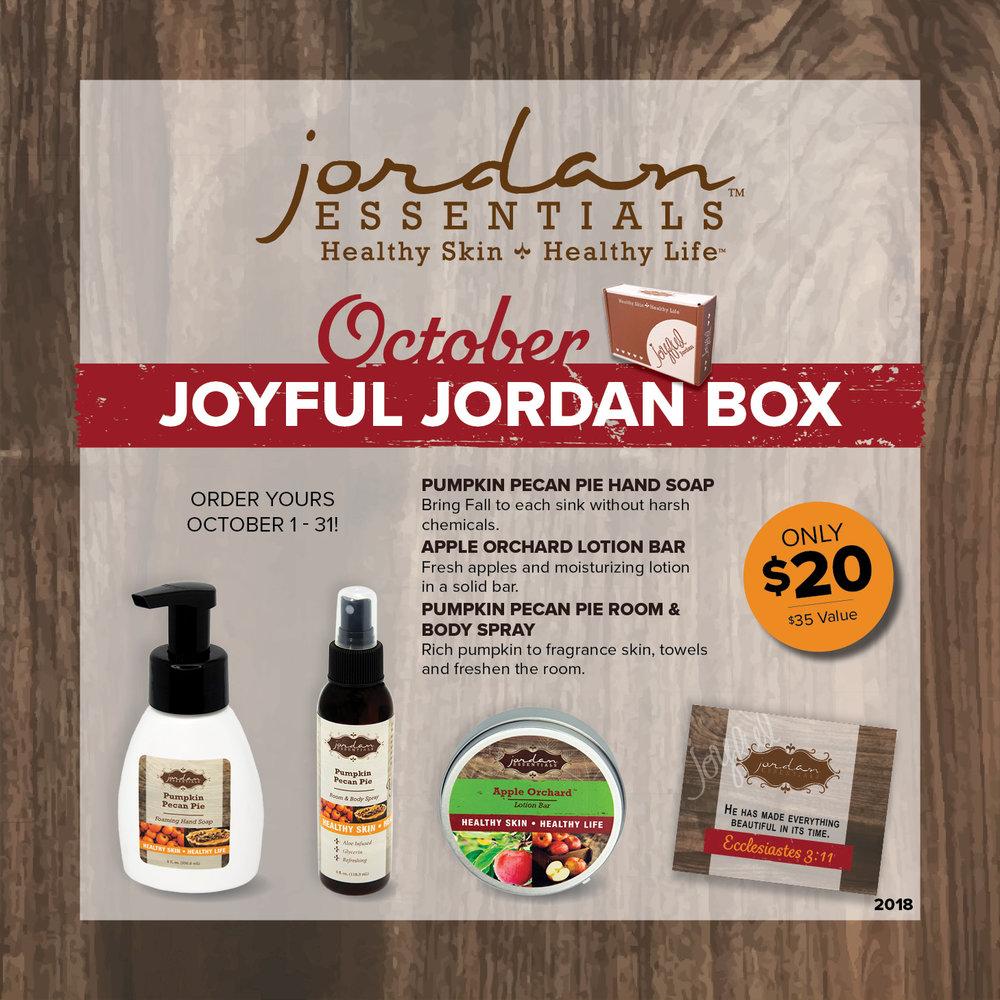 October 2018 Joyful Jordan Box.jpg