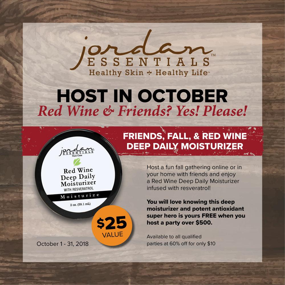 October 2018 Host Special.jpg