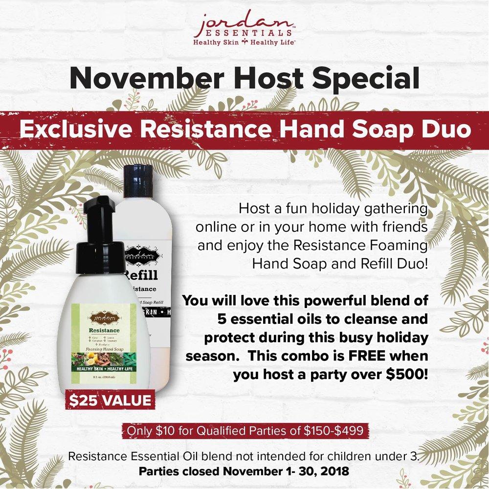 November Host Special.jpg