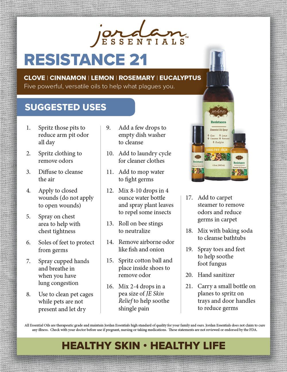 Resistance-21-hotsheet.jpg