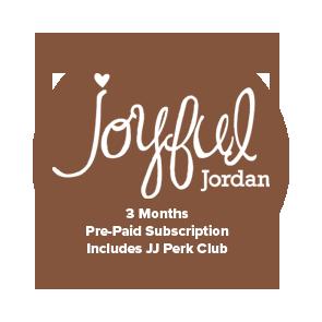 Joyful-Jordan-3-Prepaid-Sub_SMALL.png