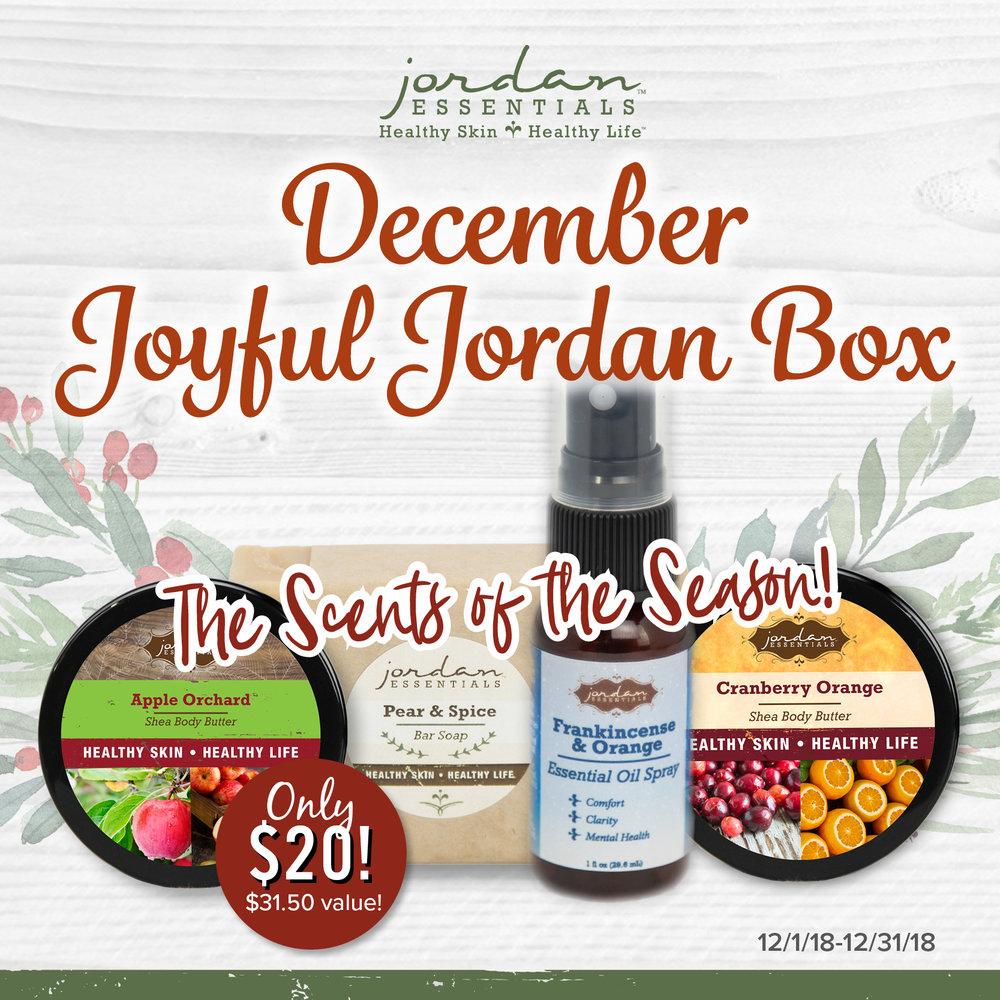 JE_December JJ Box Social.jpg