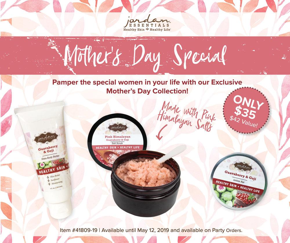 je Mother_s_Day_Social_Square_1_.jpg