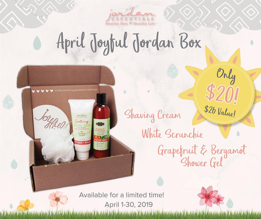 April JJ Box Social Square.jpg