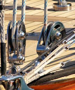 yacht-rigging.jpg