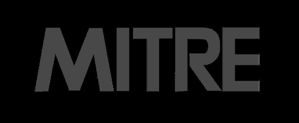 mitre1.png