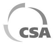 csa1.png